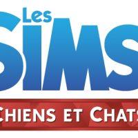 EA annonce Les Sims 4 Chiens et Chats