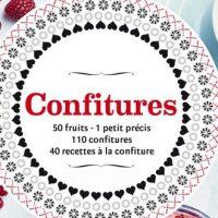 Confitures – Lise Bienaimé et Sabrina Delattre