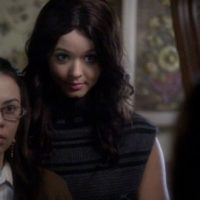 Un spin-off pour Pretty Little Liars
