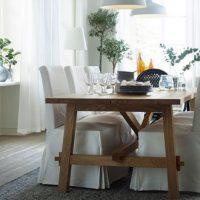 8 idées déco pour réveiller une salle à manger