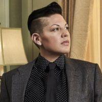 Sara Ramirez rejoint le casting de Madam Secretary