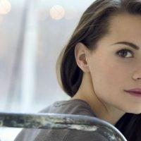 Bethany Joy Lenz rejoint la saison 14 de Grey's Anatomy