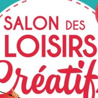 Le salon Tendances Créatives revient en octobre à Bordeaux