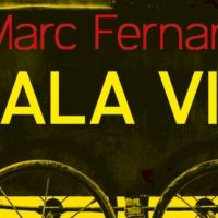 Mala Vida – Marc Fernandez