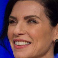 Julianna Margulies (The Good Wife) revient dans une série télé