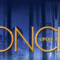 9 retours annoncés pour le final de Once Upon A Time !