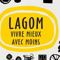 Lagom – Anna Brones