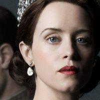 Netflix dévoile le trailer et l'affiche de la saison 2 de The Crown
