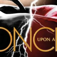 La saison 6 de Once Upon A Time arrive en décembre sur 6ter