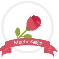 10 choses à savoir sur le Meetic Badge (et les gentlemen)