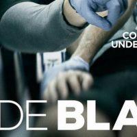 Code Black arrive sur M6