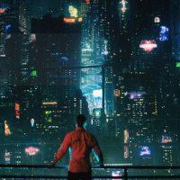 Netflix dévoile les 1ères images de la série Altered Carbon