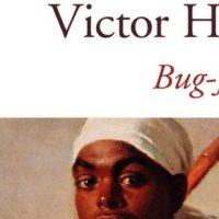 Bug-Jargal – Victor Hugo