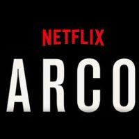 Casting remanié pour la saison 4 de Narcos