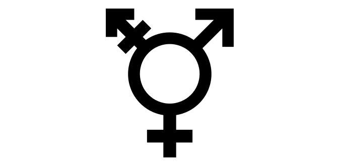 Rencontre 3eme sexe