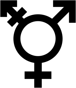 symbole rencontre