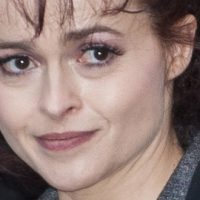 Helena Bonham Carter rejoint le casting de The Crown