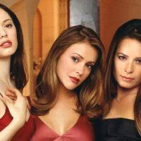 Le reboot de Charmed a sa 3ème sœur !