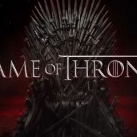 La saison 8 de Game of Thrones sera diffusée... en 2019 !