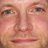 Matt Letscher rejoint le casting de la saison 4 de Narcos