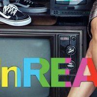 10 bonnes raisons de regarder UnREAL