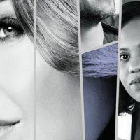 2 personnages de retour dans la saison 14 de Grey's Anatomy