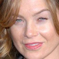 Ellen Pompeo signe pour 2 saisons de plus dans Grey's Anatomy