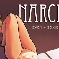Narcisse – Even – Sokie – Duclos