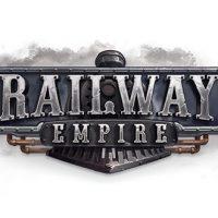Railway Empire sortira sur PC, PS4 et Xbox One en janvier 2018