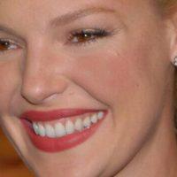 Katherine Heigl rejoint le casting de la saison 8 de Suits