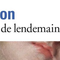 Point de lendemain – Vivant Denon