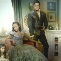 La saison 7 de Once Upon A Time est la dernière !