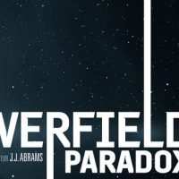 The Cloverfield Paradox est disponible sur Netflix