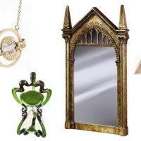 20 objets magiques de Harry Potter qui devraient exister