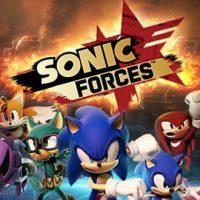Au fait, z'avez joué à... Sonic Forces ?
