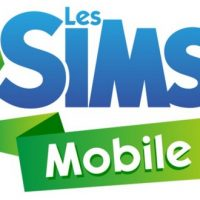 [Test] Les Sims Mobile (mobile)