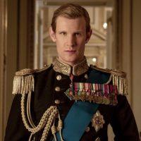The Crown a peut-être trouvé son nouveau Prince Philip