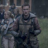 The Rain, 1ère série originale Netflix danoise, arrive en mai
