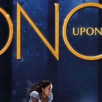 Un (bref) retour dans la saison 7 de Once Upon A Time