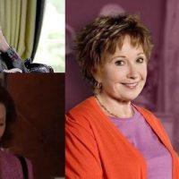 Ces grands-mères de séries télé qu'on aime (ou pas)