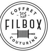 On a testé: les Filbox de Mondial Tissus