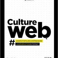 Culture web – Soraya Khireddine