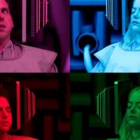 Découvrez les 1ères images de Maniac (Netflix)