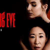 La série Killing Eve avec Sandra Oh acquise par Canal +