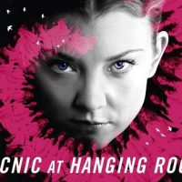 La série Picnic at Hanging Rock acquise par Canal +