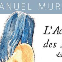 L'Académie des Dames – Emmanuel Murzeau