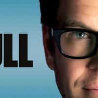 La série Bull arrive sur M6
