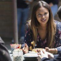 Netflix dévoile la bande-annonce de la saison 2 de 13 Reasons Why