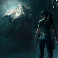 Square Enix dévoile Shadow of the Tomb Raider