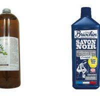 15 utilisations du savon noir